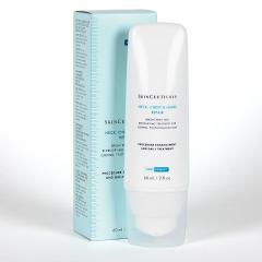 SkinCeuticals Neck Chest and Hand Repair Crema 60 ml