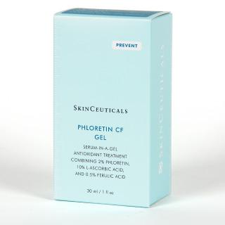 SkinCeuticals Phloretin C F Gel 30 ml