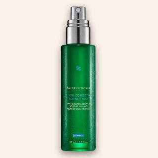 Skinceuticals Phyto Corrective Essence Mist 50 ml