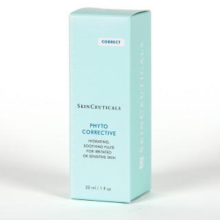 SkinCeuticals Phyto Corrective Serum 30 ml