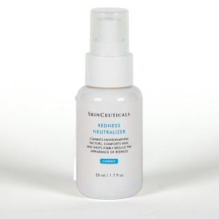 SkinCeuticals Redness Neutralizer Crema ligera 50 ml