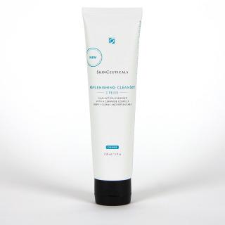 SkinCeuticals Replenishing Cleanser Crema limpiadora 150 ml