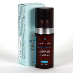 SkinCeuticals Resveratrol B E Crema 30 ml