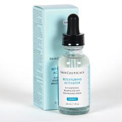 SkinCeuticals Retexturing Activator serum 30 ml