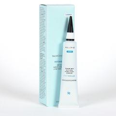 SkinCeuticals Retinol 0.3 Crema facial 30 ml