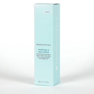 SkinCeuticals Tripeptide-R Neck Repair 50 ml