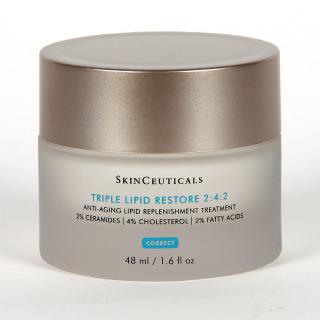 SkinCeuticals Triple Lipid Restore 2:4:2 Crema tratamiento antiedad 50 ml