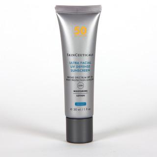 SkinCeuticals Ultra Facial UV Defense SPF 50 30 ml