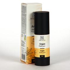 Soivre Aceite Puro de Argán 30 ml