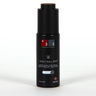 Spectral BRD Serum Estimulante para Barba 30 ml
