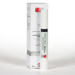Spectral Brow Revitalizante de Cejas DS Laboratories 4 ml