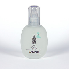 Suavinex Colonia Infantil 100 ml