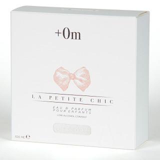 Suavinex Perfume La Petit Chic Niña 100 ml