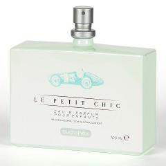 Suavinex Perfume Le Petit Chic niño 100 ml