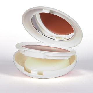 Rilastil Cumlaude Sunlaude Maquillaje Compacto 50+ medium 10g
