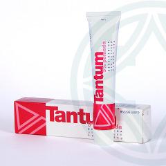 Tantum 30 mg/g pomada 50 g