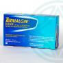 Termalgin Gripe 650/15,58/4 mg 10 sobres