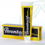 Thrombocid Forte Pomada 5 mg/g 60 g