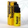 Topionic 10% solución tópica 25 ml