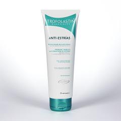Trofolastin Antiestrías Crema 250 ml