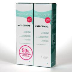 Trofolastin Antiestrías Duplo 250 ml