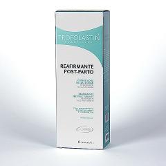 Trofolastin Postparto 200 ml