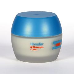 Ureadin Crema Facial Antiarrugas SPF 20 50 ml