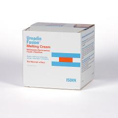 Ureadin Fusion Melting Cream 50 ml