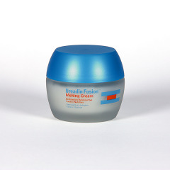 Ureadin Fusion Melting Cream 50 ml