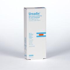 Ureadin Gel-crema Contorno de ojos antiedad 15 ml