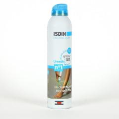 Ureadin Hydration Spray & Go 200 ml