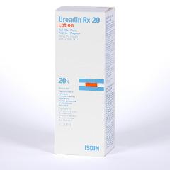 Ureadin Rx 20 Loción 200 ml