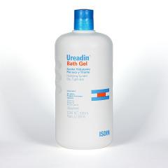 Ureadin Gel de Baño Syndet Hidratante 1000 ml