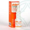 Utabon Complex nebulizador nasal 10 ml