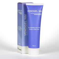 Venogel NM Piernas Cansadas 150 ml