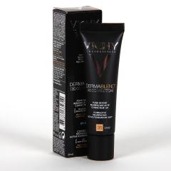 Vichy Dermablend Corrección 3D maquillaje nº35 Sand 30 ml