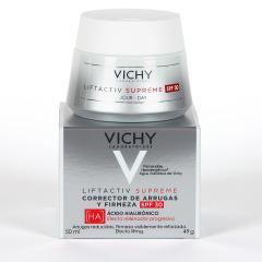 Vichy Liftactiv Supreme Crema SPF 30 50 ml