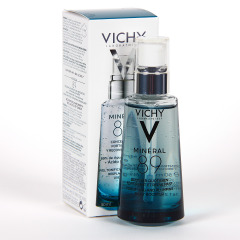 Vichy Mineral 89 Serum 50 ml