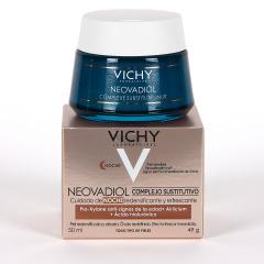 Vichy Neovadiol Complejo Sustitutivo Crema de noche 50 ml