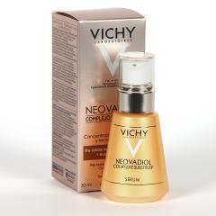 Vichy Neovadiol Complejo Sustitutivo Serum 30 ml