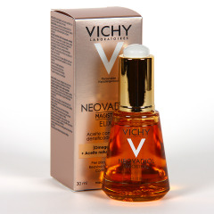 Vichy Neovadiol Magistral Aceite Elixir 30 ml