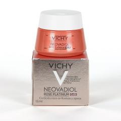 Vichy Neovadiol Rose Platinum Contorno de ojos 15 ml
