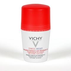 Vichy Desodorante Stress Resist tratamiento intensivo 72 h 50 ml
