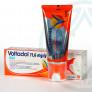 Voltadol 11,6 mg/g gel tópico 75 g con tapón aplicador
