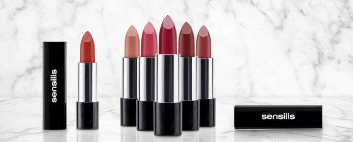 Promoción: Sensilis   Barra de labios de regalo por la compra superior a 50€